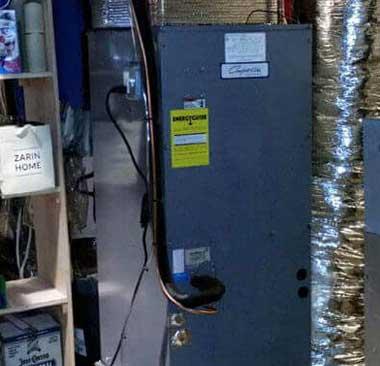 Long Island Heating Amp Cooling Heat Pump Repair Long Island