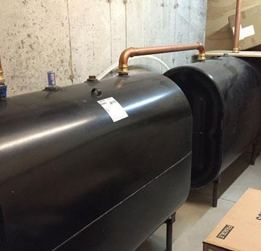 Hvac Repair Long Island Heat Pump Repair Furnace Repair